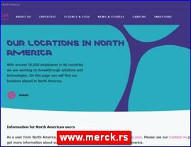 www.merck.rs