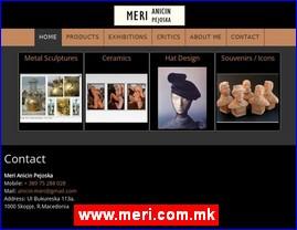 www.meri.com.mk