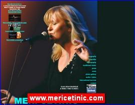 www.mericetinic.com