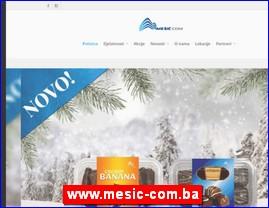 www.mesic-com.ba