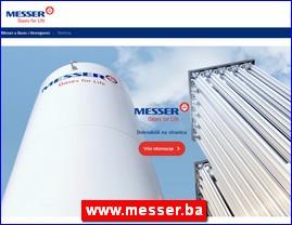 www.messer.ba