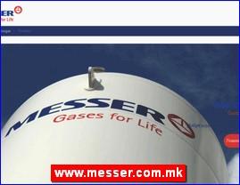 www.messer.com.mk