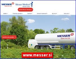 www.messer.si
