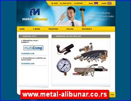 www.metal-alibunar.co.rs