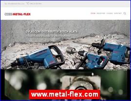 www.metal-flex.com