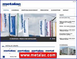 www.metalac.com