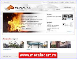 www.metalacart.rs