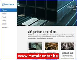 www.metalcentar.ba