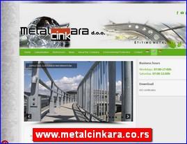 www.metalcinkara.co.rs