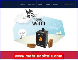 www.metalecbitola.com