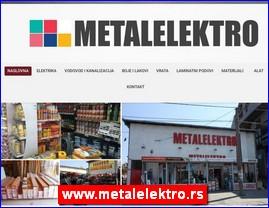 www.metalelektro.rs