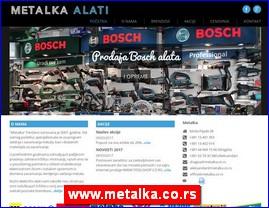www.metalka.co.rs