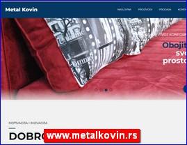 www.metalkovin.rs