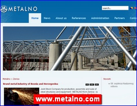 www.metalno.com