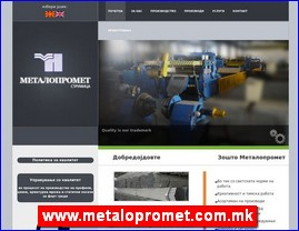 www.metalopromet.com.mk