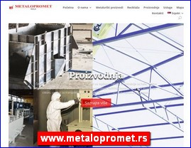 www.metalopromet.rs