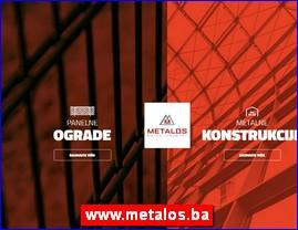 www.metalos.ba