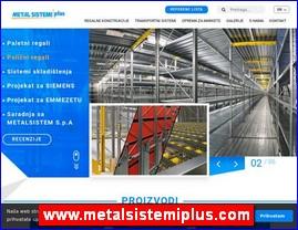 www.metalsistemiplus.com