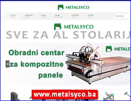 www.metalsyco.ba