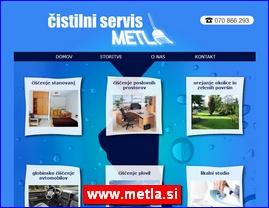 www.metla.si