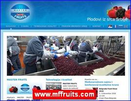 www.mffruits.com