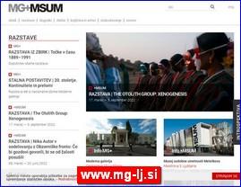 www.mg-lj.si