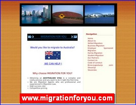 www.migrationforyou.com