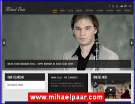 www.mihaelpaar.com