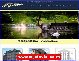 www.mijatovici.co.rs