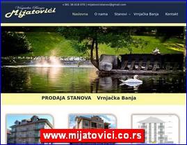www.mijatovici.co.rs