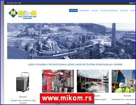 www.mikom.rs