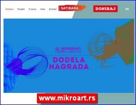 www.mikroart.rs