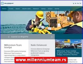 www.millenniumteam.rs