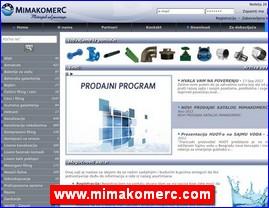 www.mimakomerc.com