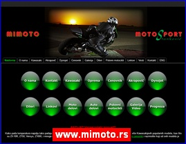 www.mimoto.rs