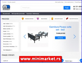 www.minimarket.rs