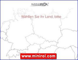 www.minirol.com