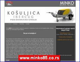 www.minko85.co.rs