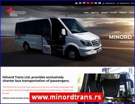 www.minordtrans.rs