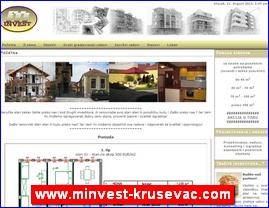 www.minvest-krusevac.com