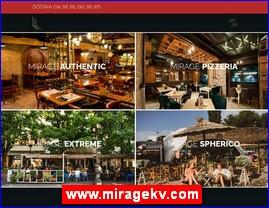 www.miragekv.com