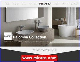 www.miraro.com