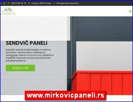 www.mirkovicpaneli.rs