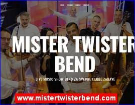 www.mistertwisterbend.com