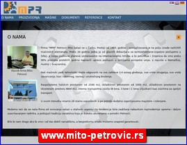 www.mito-petrovic.rs