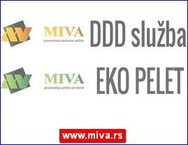 www.miva.rs