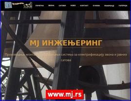 www.mj.rs