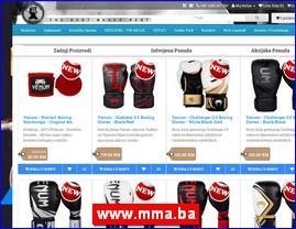www.mma.ba
