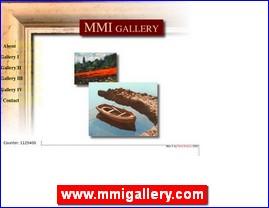 www.mmigallery.com