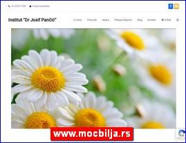 www.mocbilja.rs
